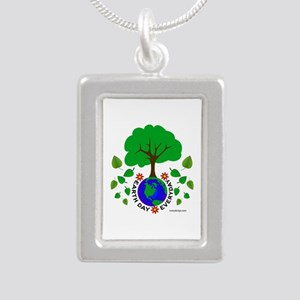 Earth Day Everyday Necklaces