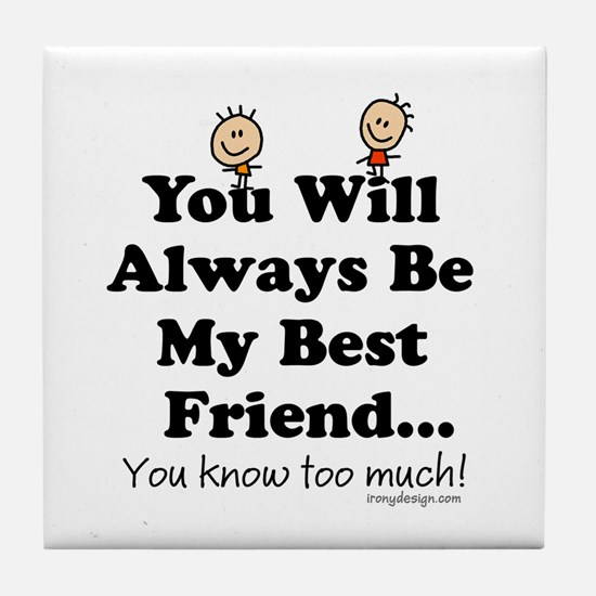 Friends Forever Kitchen Accessories | Cutting Boards, Bar ...