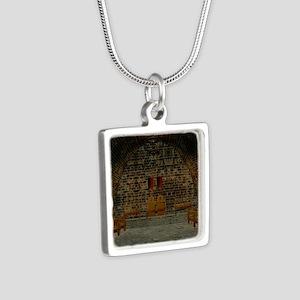 Medieval Tavern Necklaces