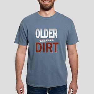 Older Than Dir T-Shirt