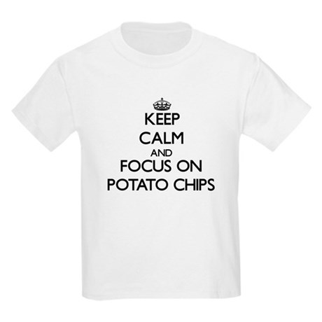 keep_calm_and_focus_on_potato_chips_tshi