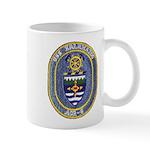 USS KALAMAZOO 11 oz Ceramic Mug