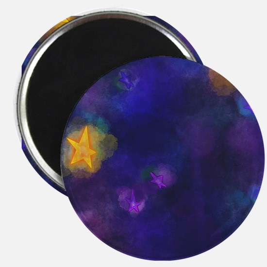 Stary Stary Sky Magnets