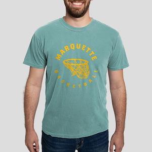 Marquette Golden Eagles Basketball T-Shirt