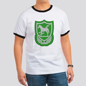 10th Special Forces Group T-Shirt