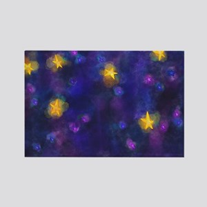 Stary Stary Sky s Magnets