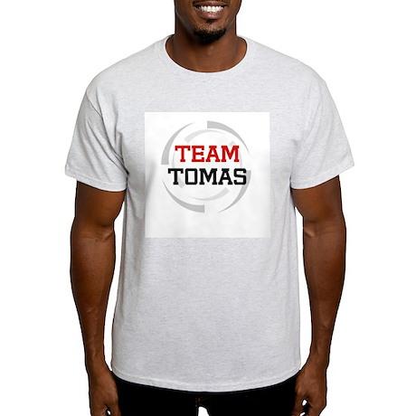 Tomas Light T-Shirt
