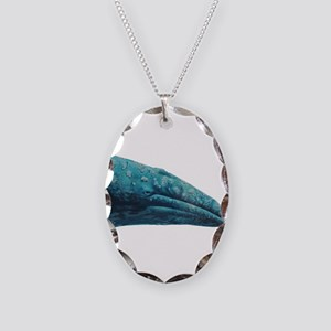 CHECK IT OUT Necklace