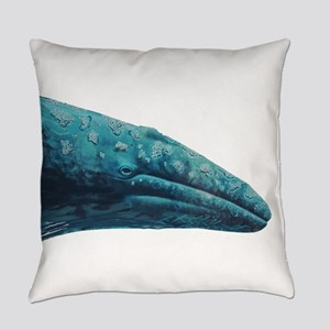 CHECK IT OUT Everyday Pillow