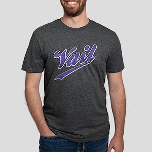 Vail Baseball T-Shirt