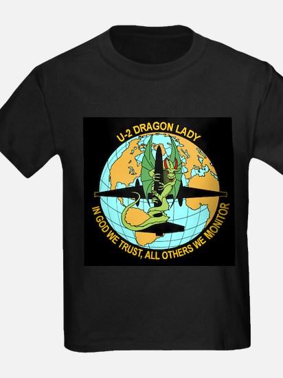 u2logo.jpg T-Shirt