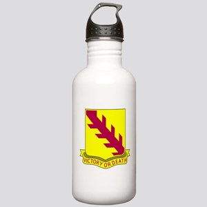 32nd armor Stainless Water Bottle 1.0L