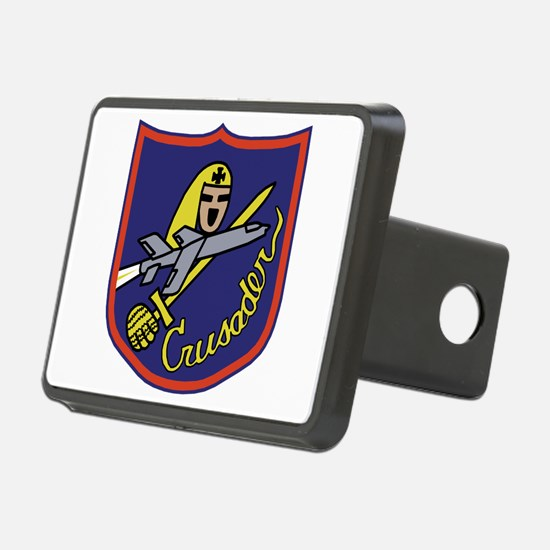 f-8logo copy.png Hitch Cover