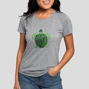 TURTLE TIMES T-Shirt