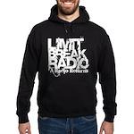 LBR ARR Logo Shirt Hoodie