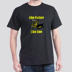 Like Father Like Son T-Shirt