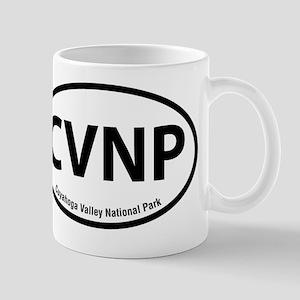 CVNP Mug