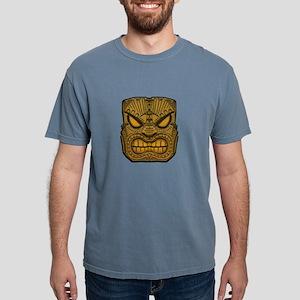 THE GROWL T-Shirt