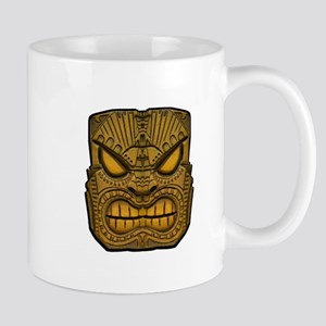 THE GROWL Mugs
