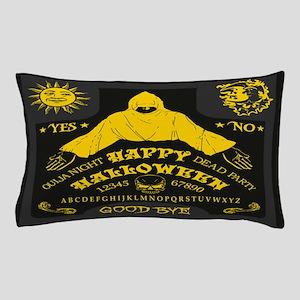 Ouija Board - Halloween Edition Pillow Case