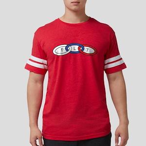 International Order of the Odd Fellows T-Shirt