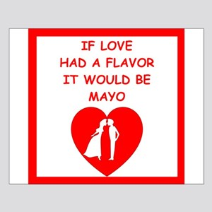 mayo Posters