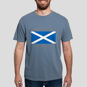 Dunfermline Scotland T-Shirt