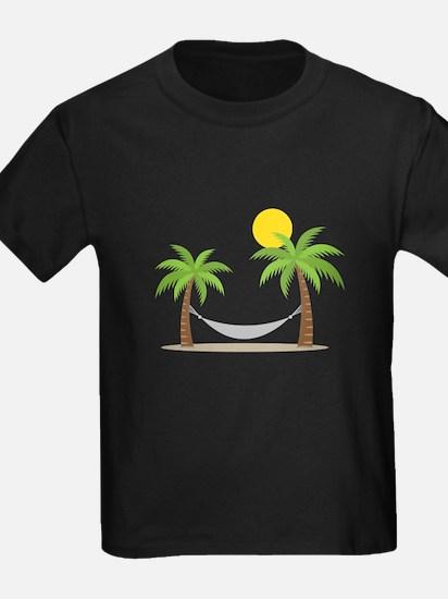 Hammock & Palms T-Shirt