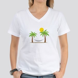 Hammock & Palms T-Shirt
