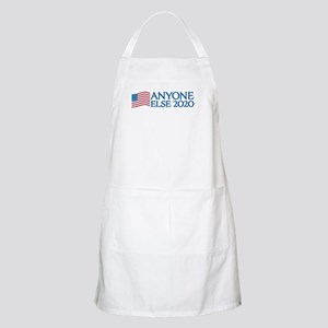 Anyone Else 2020 Light Apron