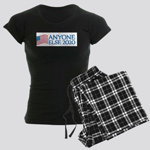 Anyone Else 2020 Pajamas