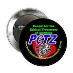 PETZ-logo 2.25