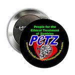 PETZ-logo Button