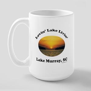 lakeliving Mugs