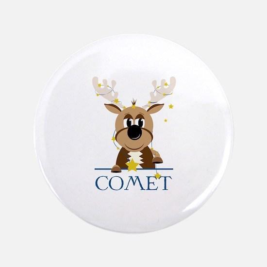 """Comet 3.5"""" Button"""