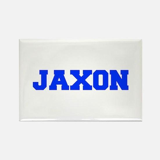 JAXON-fresh blue Magnets