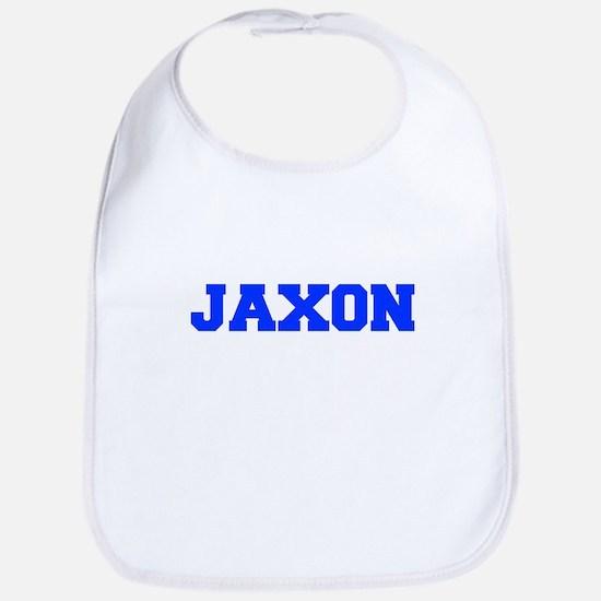 JAXON-fresh blue Bib