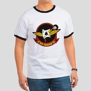 VA-152 Fighting Aces T-Shirt