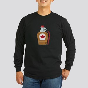 Put Some On It Long Sleeve T-Shirt