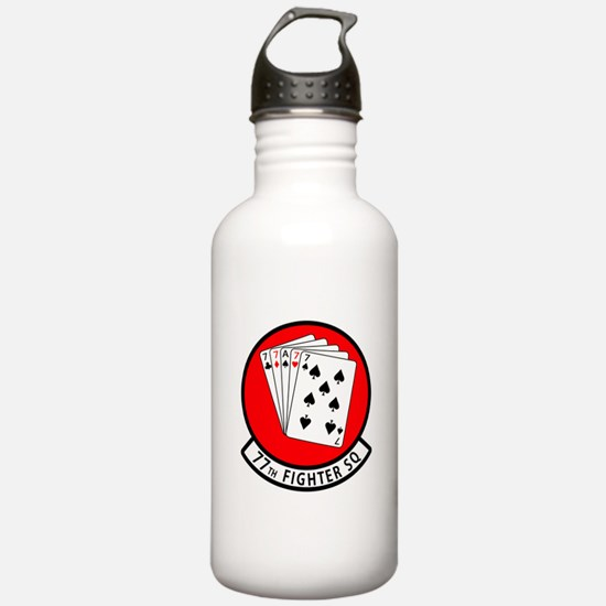 77SQ.png Water Bottle