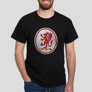 13th Field Artillery Ba T-Shirt