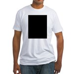 Koochie Boyz Fitted T-Shirt