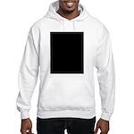 Koochie Grrlz & Boyz Hooded Sweatshirt