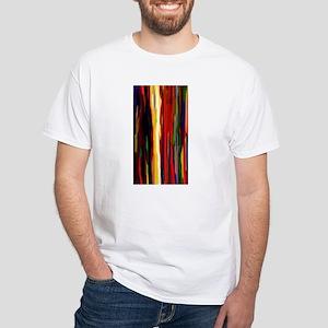 Design Series T-Shirt