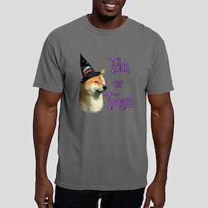 Shiba Trick T-Shirt