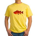 Cow Cod c T-Shirt