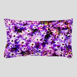 Purple Pillow Case