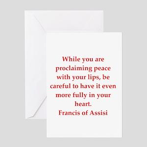 fa144 Greeting Card