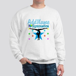 GYMNAST POWER Sweatshirt