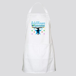 GYMNAST POWER Apron